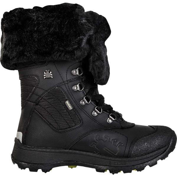 MERIBEL-L - Dámska zimná obuv