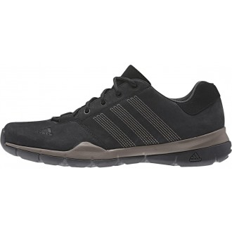 Pánska outdoorová obuv