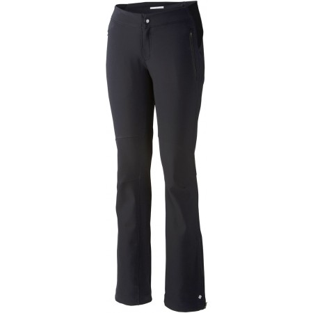 Columbia Back Beauty Passo Alto  Heat Pant