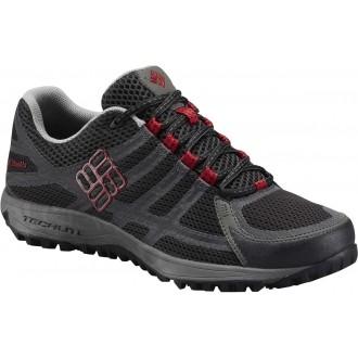Pánska multišportová obuv
