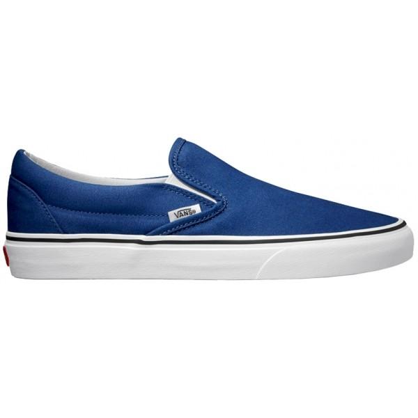 Štýlová pánska obuv