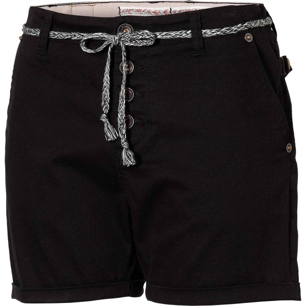 LW OCEAN WALKSHORTS - Dámske šortky