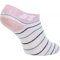 Detské ponožky