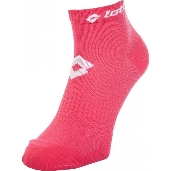 RUNNING - Športové ponožky