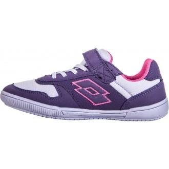 Detská obuv pre volný čas