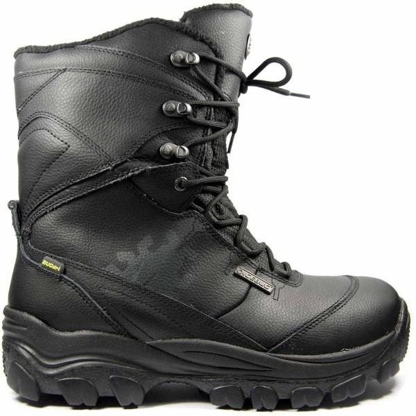 SORIX2 - Pánska zimná obuv