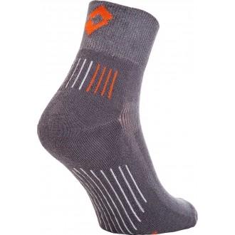 PONOŽKY 13 - 2 PÁRY - Ponožky