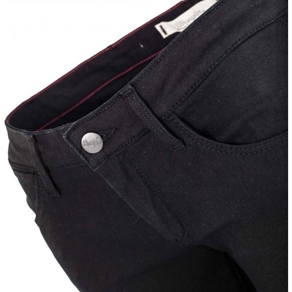 COURTNEY INK LUX - Dámske denimové nohavice