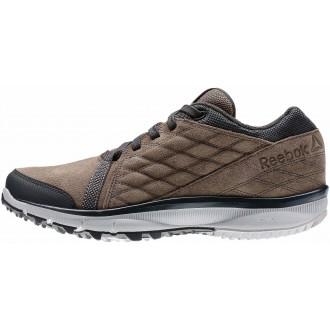 DMX OFF ROAD - Pánska vychádzková obuv