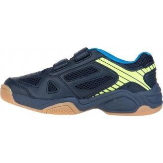 Detská halová obuv