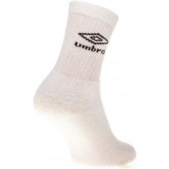 ANKLE SPORTS SOCKS - 3 PACK - Ponožky