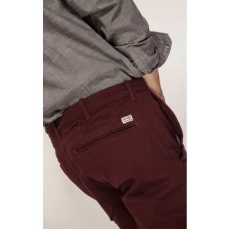 CHINO DAMSON - Pánske nohavice