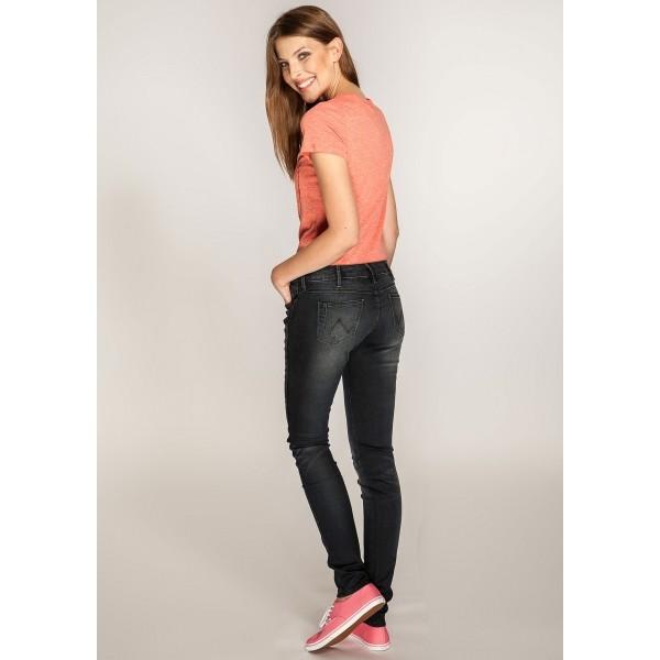 COURTNEY MOONSTONE - Dámske džínsy