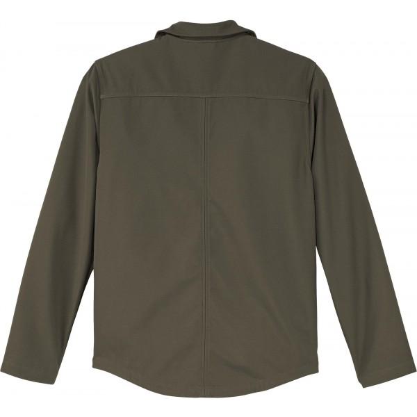 Štýlová pánska bunda