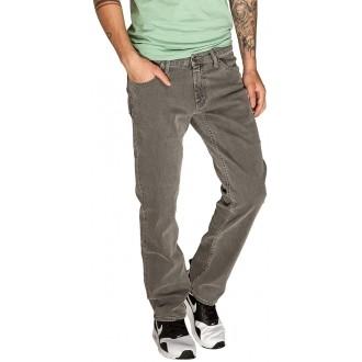 Pánske nohavice