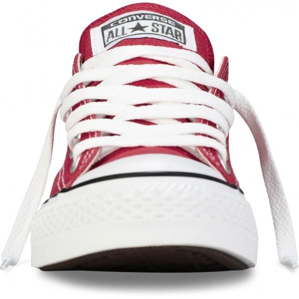 Chuck Taylor As Core M - Módna obuv
