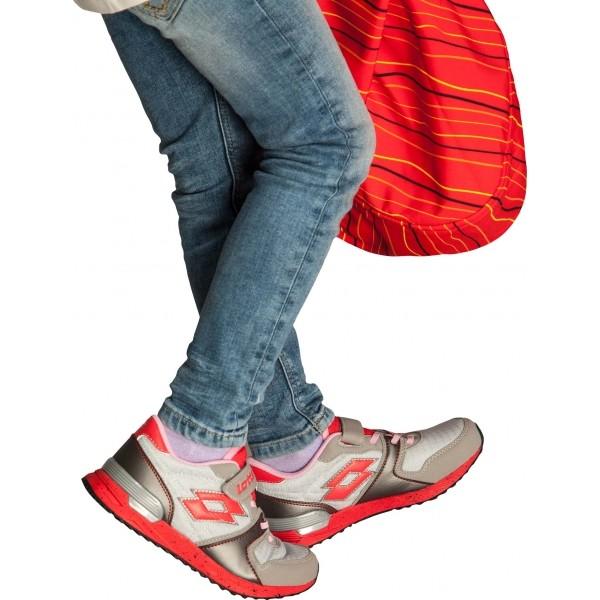 Detská lifestylová obuv