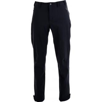Pánske softshellové nohavice
