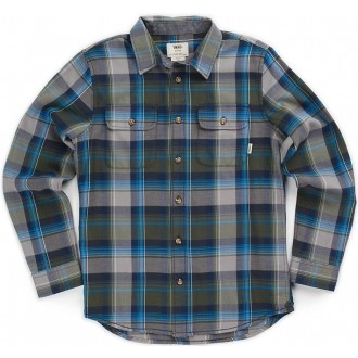 ELM - Pánska košeľa