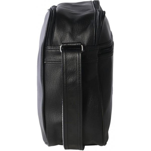 Módna taška