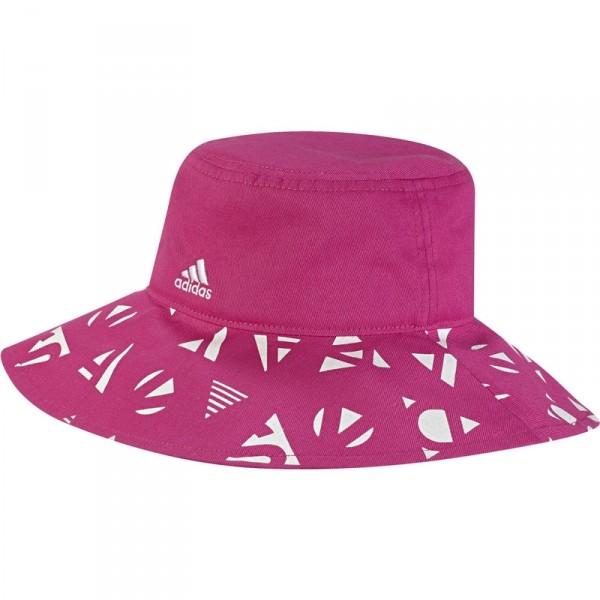 Dievčenský klobúk