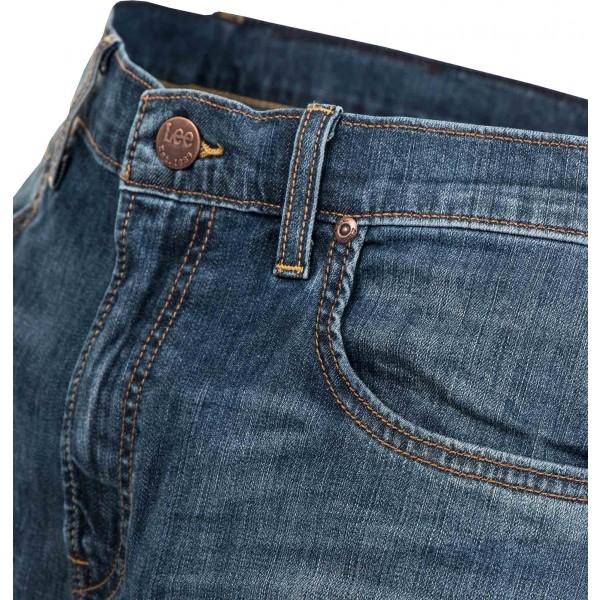ARVIN BLUE RYTHYM - Pánske džínsy