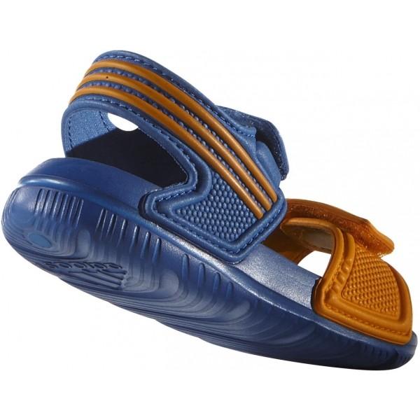 Detské sandále