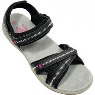 Dámske sandále