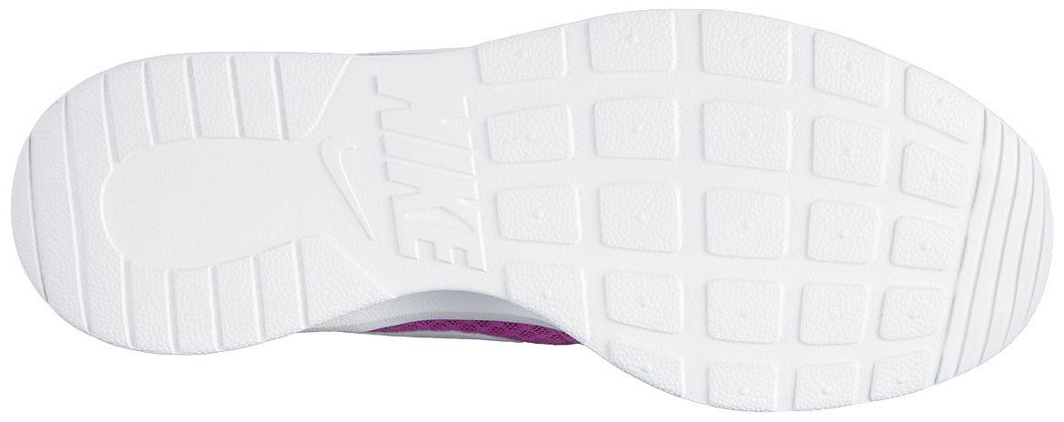 Dámska voľnočasová obuv