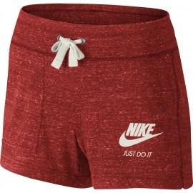 Nike GYM VINTAGE
