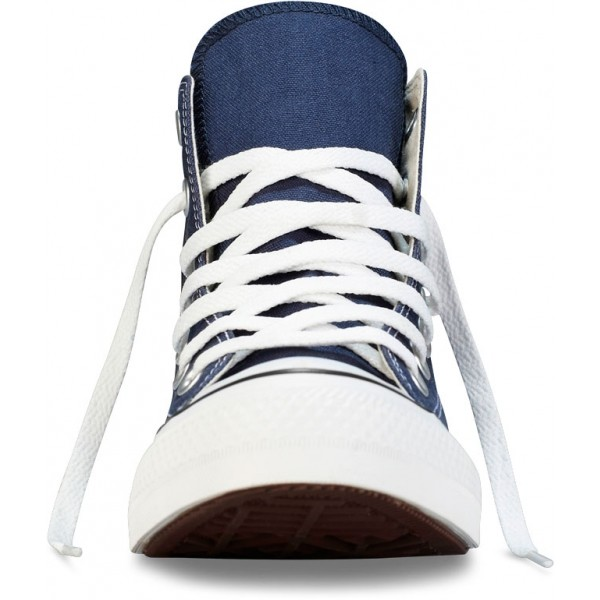 CHUCK TAYLOR AS CORE M - Unisex voľnočasová obuv