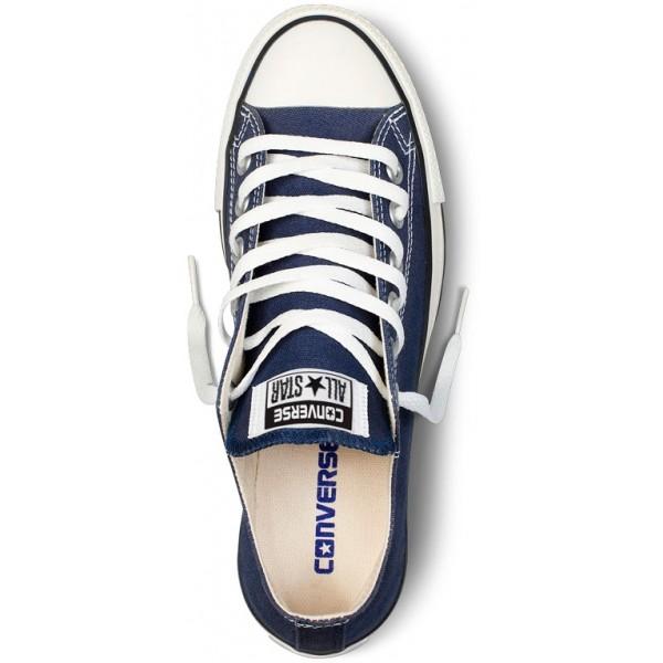 CHUCK TAYLOR ALL STAR - Unisex obuv pre voľný čas