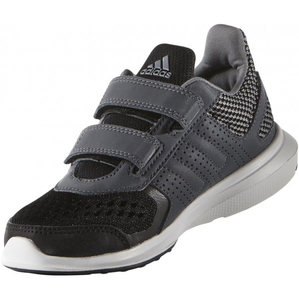 Chlapčenská bežecká obuv