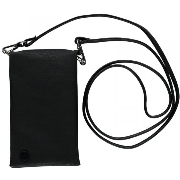 Štýlová peňaženka