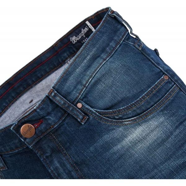 Pánske džínsy