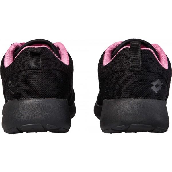 Dámska obuv pre voľný čas
