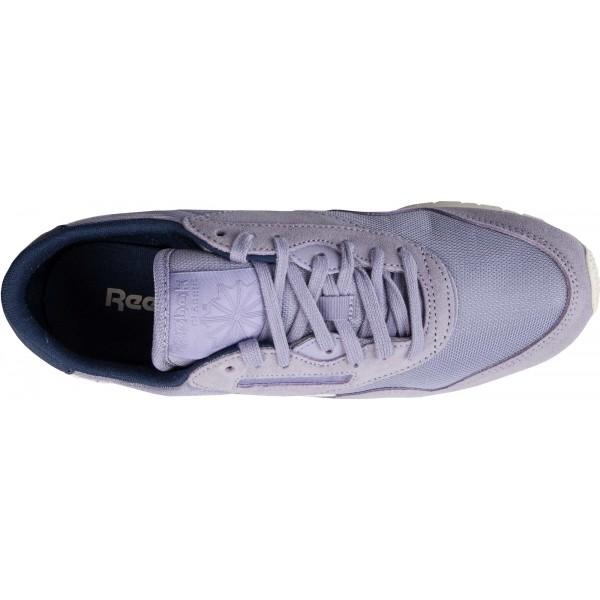 Dámska vychádzková obuv