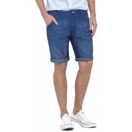 Lee WORKER SHORT