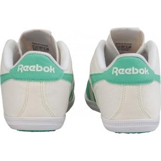 Dámska vycházková obuv