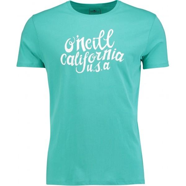 Pánske módne tričko