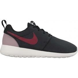 Nike WMNS NIKE ROSHE ONE SUEDE