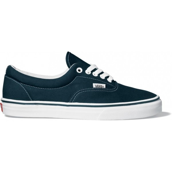 Pánska voľnočasová obuv