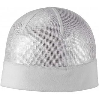 Zimná fleesová čiapka