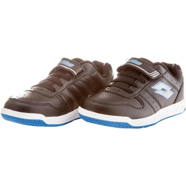 Detská obuv pre voľný čas