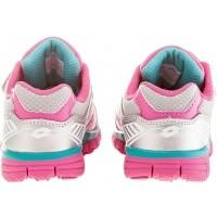 Dievčenská obuv