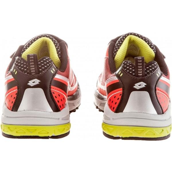 Detská crossová obuv
