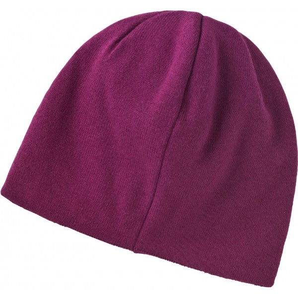 Štýlová dámska zimná čiapka