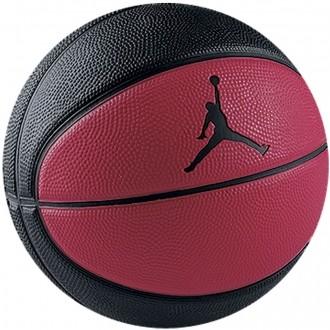 Basketbalová lopta Jordan