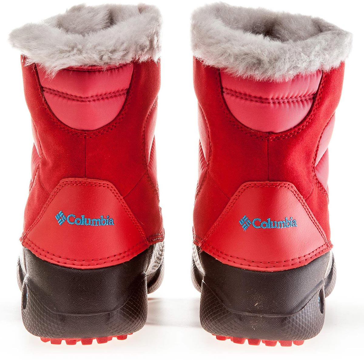 2d7797a8d799f Columbia YOUTH ROPE TOW JUNIOR | molo-sport.sk