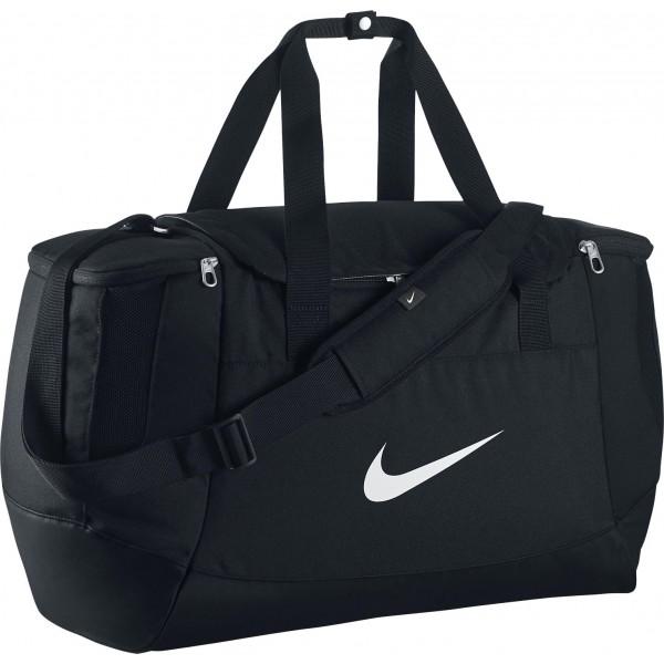 34bc02212c Nike CLUB TEAM SWOOSH DUFF M